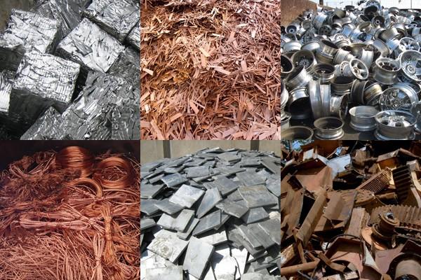 купить металл по самой выгодной цене в Симферополе