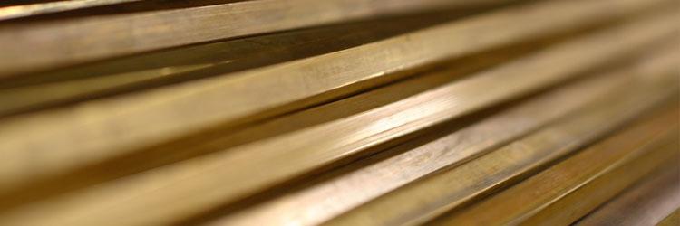 продам металл в Симферополе